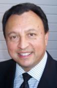 Sacramento Real Estate Podcast with David Jurewicz