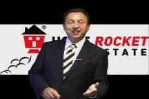 3 Sacramento CA real estate predictions for 2014